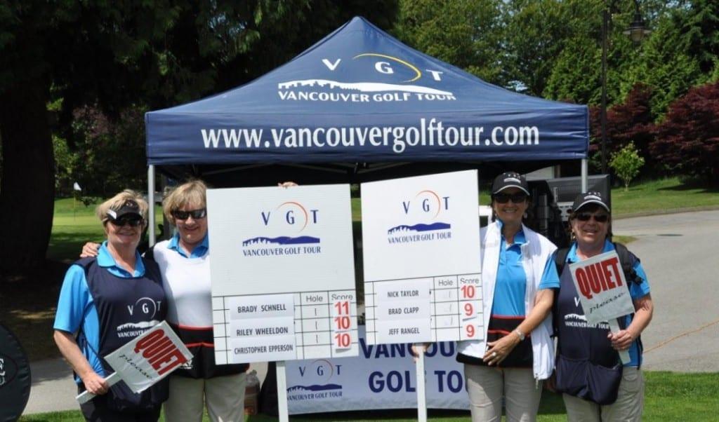 2013-Vancouver-Open-Finals-099